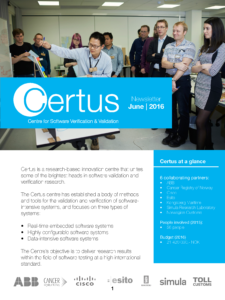 June Certus user partner news letter_Page_1