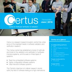June Certus user partner news letter_Page_1
